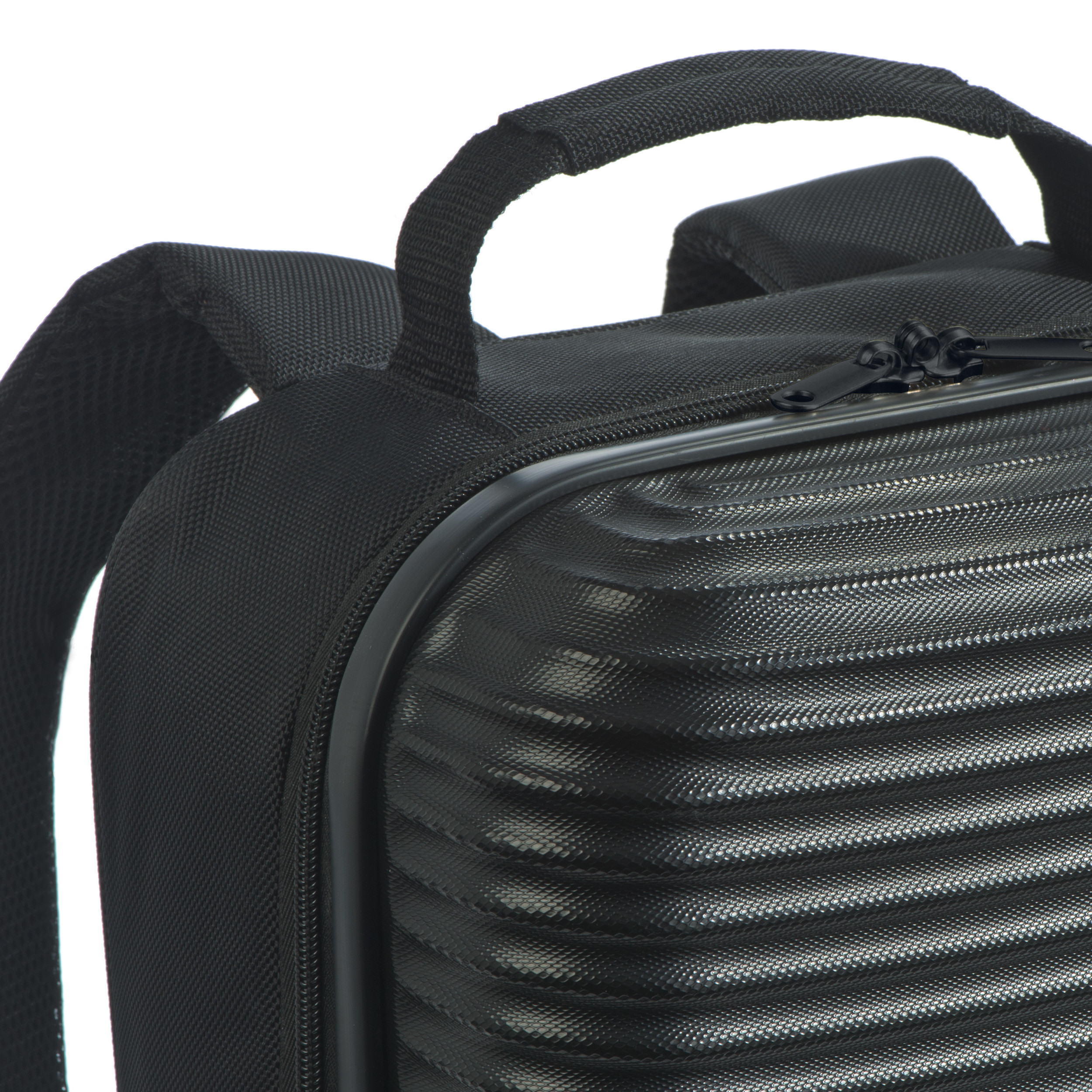 Profile Makers ApS | Backpack with hardcover